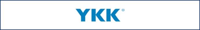 公式サイトYKKAPへのリンク